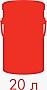 20%D0%BB Смазочные материалы и технические жидкости Shell - Автоспутник Агро